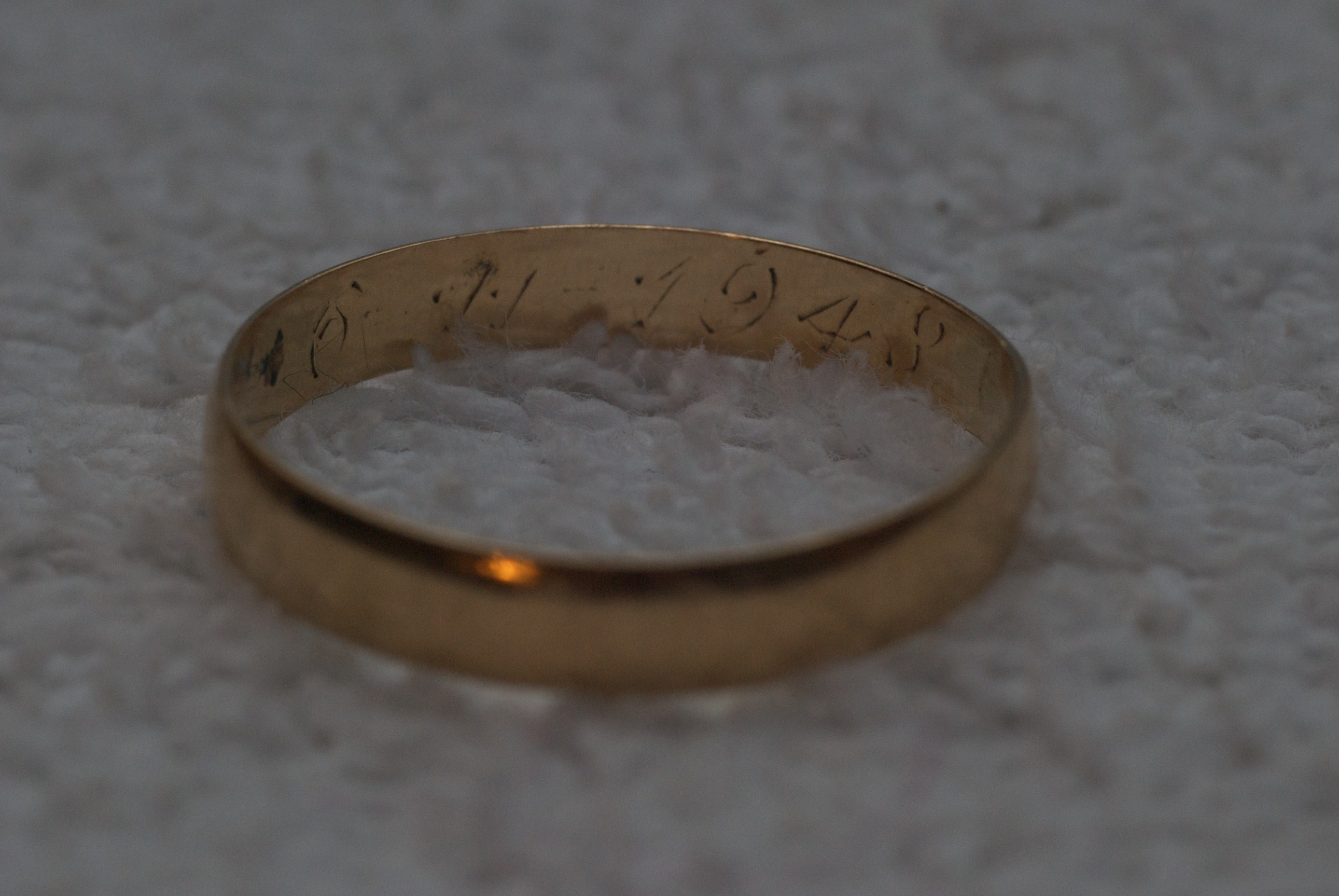 Grandpa\'s Wedding Ring inscription2